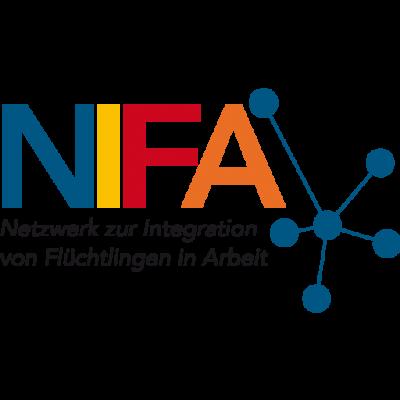 NIFA – Netzwerk zur Integration von Flüchtlingen in Arbeit