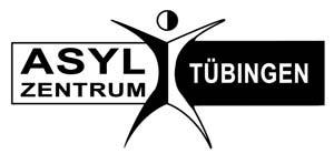 Logo Asylzentrum Tübingen