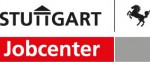 Logo Jobcenter-Stuttgart