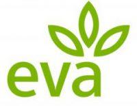 Logo eva